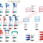 Kiramas Furniture