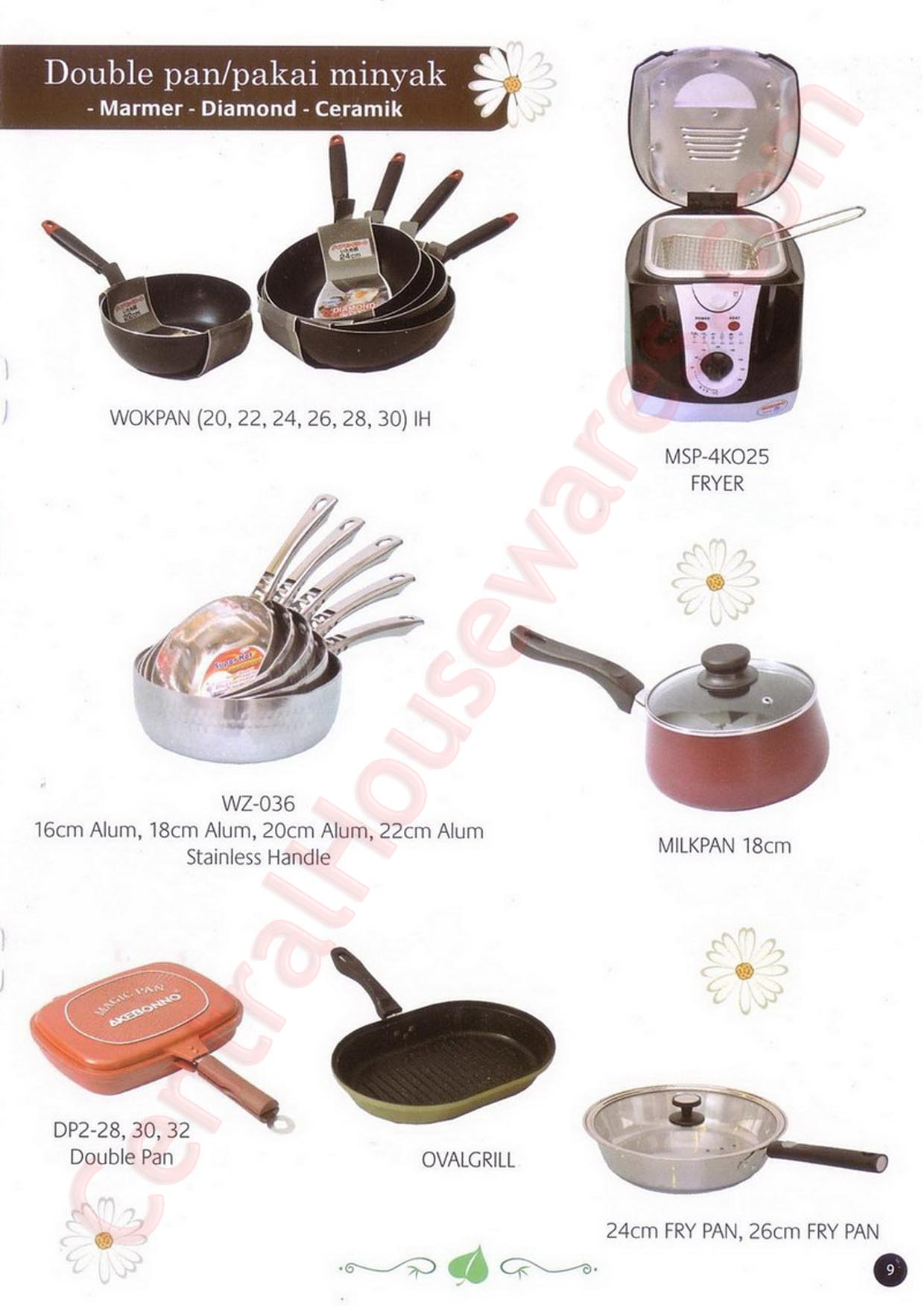Akebonno Tools Appliances Coffee Maker No Products Code