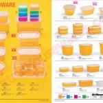 Claris Foodware