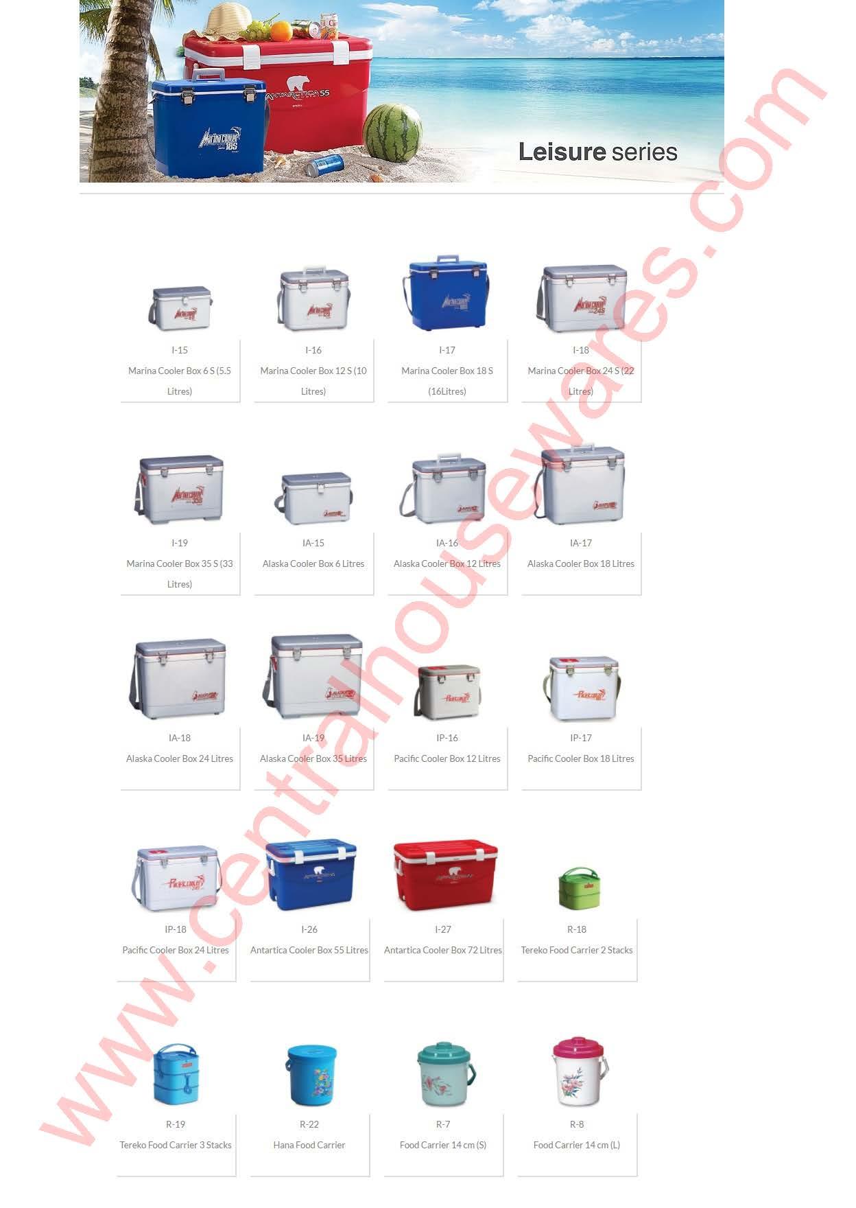 Marina Cooler Box 12s Lion Star Daftar Harga Terbaru Terlengkap Libi Microgynon Isi 10 Kotak Code Description