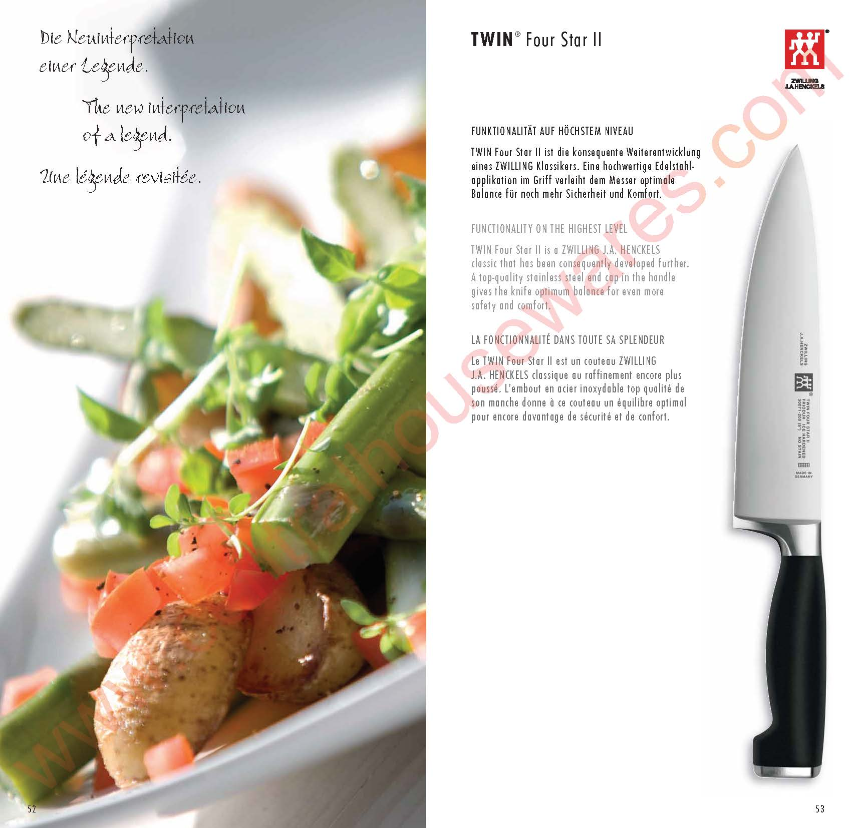 Trendy raf cuisine pro with raf cuisine pro for Raf cuisine pro